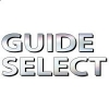 Guide Select