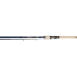 Wędka Dragon Magnum Ti Jerk Cast 1,98m 30-80g