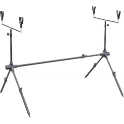 Rod Pod Konger Black Carp