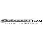 Carbomaxx Team