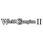 World Champion II