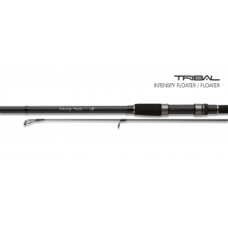 Wędka Shimano Tribal Floater 12' 2,00lb