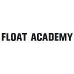 Float Academy